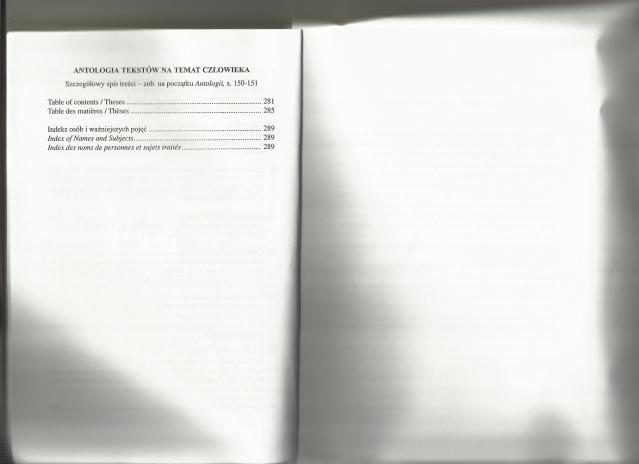 prawo - fil czl0002