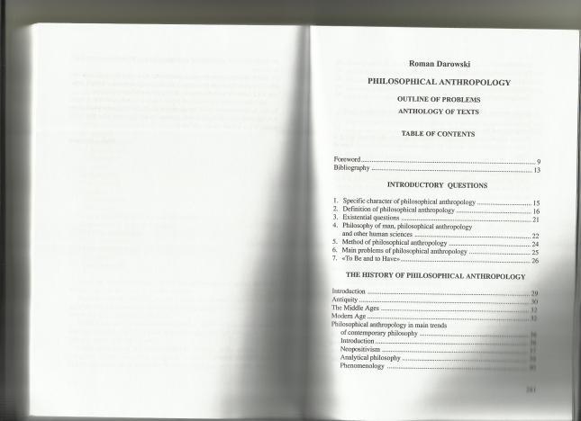prawo - fil czl0003