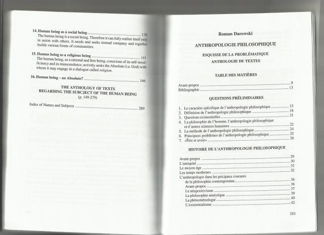 prawo - fil czl0005